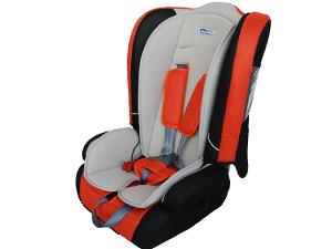 宝贝第一儿童安全座椅,出行更安全