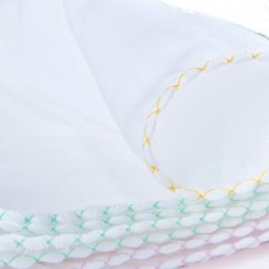 婴儿纱布手帕