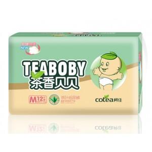 茶香贝贝C1--火热招商中