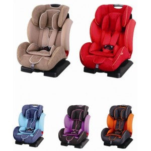 供应儿童汽车安全座椅