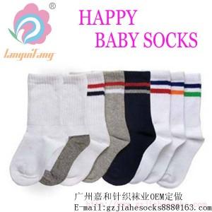 【婴儿袜价格 婴儿袜款式 婴儿袜品牌】-广州嘉和袜厂婴儿袜