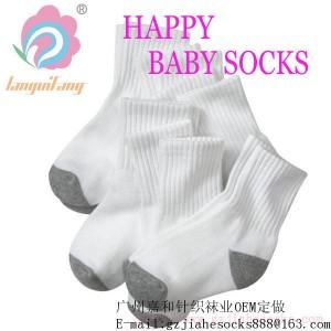 广东佛山儿童袜子-嘉和童袜厂