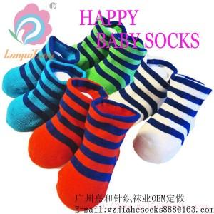上海卡通儿童袜厂-上海秋冬儿童袜品牌-广州兰桂坊童袜