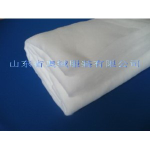 婴儿软棉,棉花絮片