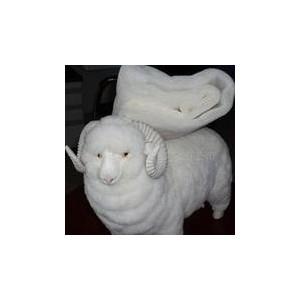 发热棉,恒温棉,蓄热棉