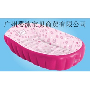 婴儿洗澡盆图片