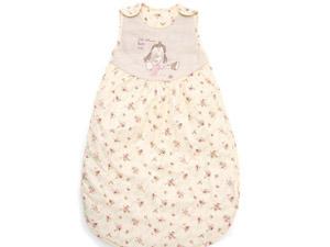 mama's & papa's新款宝宝睡袋 设计独具匠心