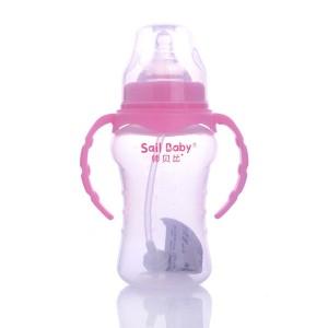 PP奶瓶,PP奶瓶价格,PP奶瓶厂家,其他婴儿用品