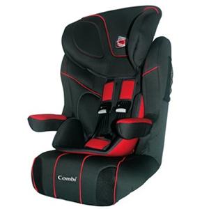 IMAX艾美克斯超大空间安全座椅