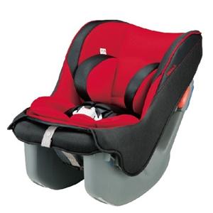 Coccoro可隆汽车安全座椅轻巧与完美组合