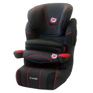 Master玛斯特汽车安全座椅全方位的保护