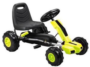 光明童车的卓越创意,给宝宝带来阳光童年