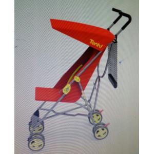 婴儿推车  伞车