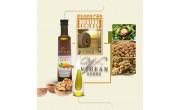 法国原装进口油腻核桃油、橄榄油、榛子油、南瓜籽油诚招全国代理