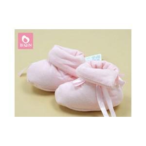 具有口碑的宝宝棉袜套制品厂