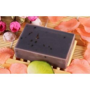 天然冷制手工皂 产后妈妈专用紫草修护沐浴皂 消除妊娠纹