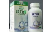 欧力维海藻油life's DHA软胶囊