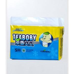 供应  茶叶纸尿裤  茶香贝贝  中央空调