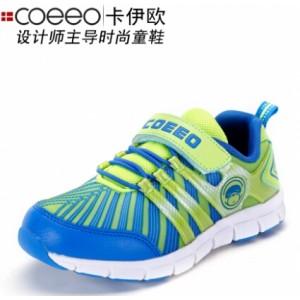 COEEO卡伊欧童鞋 2014秋季儿童鞋韩版儿童运动鞋