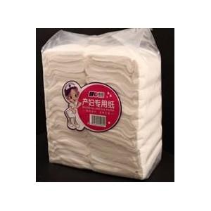 梅笛产妇专用纸优惠促销装  招商加盟中