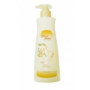 谷维肌温和洗发乳   320ml