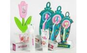 美丽健牙擦系列产品全国隆重招商中