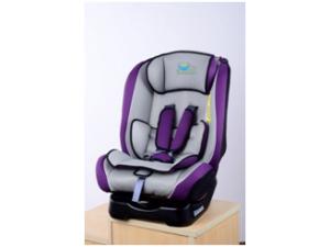 诚招全国儿童汽车安全座椅经销商