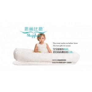 瑞典高端婴儿功能床隆重招商中!——Sleepyhead功能床