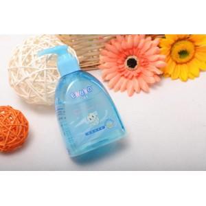 宝宝洗手液