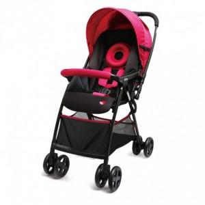 收购库存母婴用品及儿童手推车,婴儿手推车,收购婴儿车