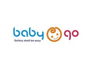 儿童安全座椅招商加盟