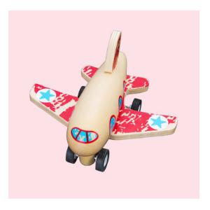 richelieu回力轮小飞机益智玩具全国范围批发加盟