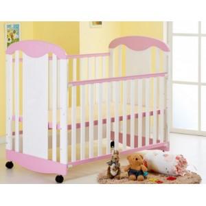 厂家直销舜诺龙婴儿床