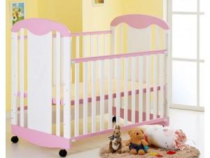 舜诺龙教您如何给孩子选择合适的童床品牌