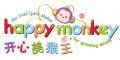Happy Monkey 开心美猴王