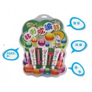 儿童玩具外贸出口 泡胶,6岁以上儿童玩具 太空胶