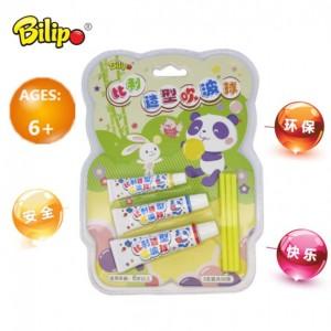 优质安全 气球胶,全新太空气球胶,外销儿童玩具 太空泡泡