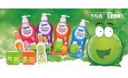 卡拉丘®绿豆蛙婴童洗护系列全面招商,做婴童洗护,就选卡拉丘