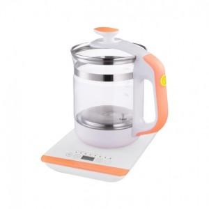 智能恒温调奶器1.8L