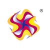 2019年中国国际品牌授权展览会∣CLE中国授权展参展邀请函