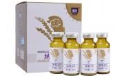 婴幼儿营养食品童聪纳乳VD 阳光维生素促进钙吸收 全国招商