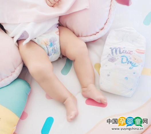 成长裤如何挑选才能解放妈妈双手?韩国好奇给你答案插图(1)