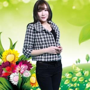上海服装小作坊承接服装小批量加工业务