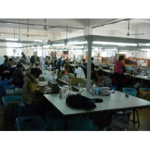 小批量加工服装小作坊寻找需要小单服装加工的客户