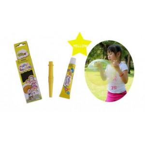 泡泡胶太空 童年泡泡胶玩具 吹泡泡胶气球 儿童