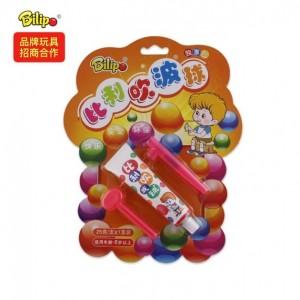 经典玩具吹波胶,奇特好玩太空泡泡胶,泡胶供应商